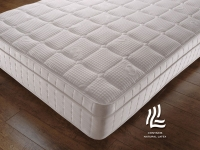 Sealy Pure Calm 1400 Mattress